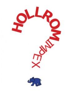 hollrom