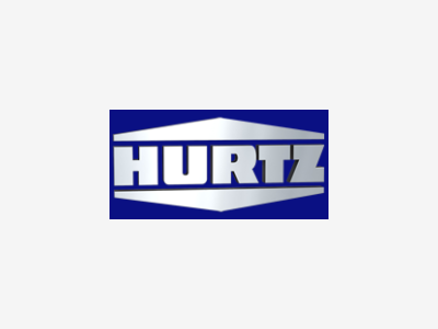 Hurtz