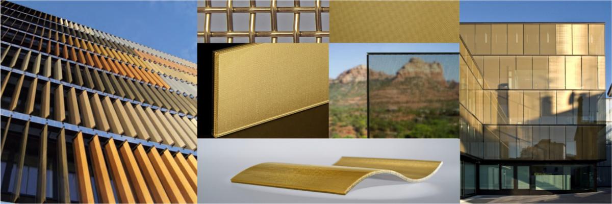 Arhitectura-1-1200x400