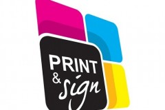 print & sign 2015