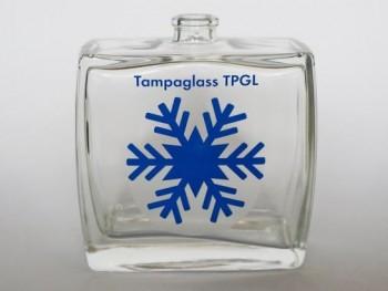 Marabu Tampa Glass TPGL