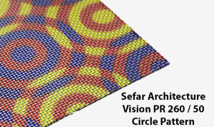 AS-Architecture-Vision-PR260-50-Circle-pattern-1