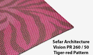 AS-Architecture-Vision-PR260-50-Tiger-red-pattern-1