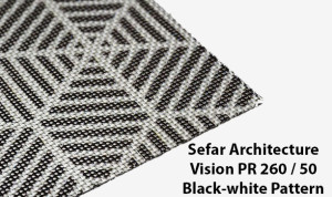 AS-Architecture-Vision-PR260-50-black-white-pattern