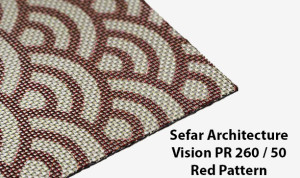 AS-Architecture-Vision-PR260-50-red-pattern-1