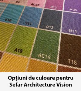 Optiuni-de-culoare-1