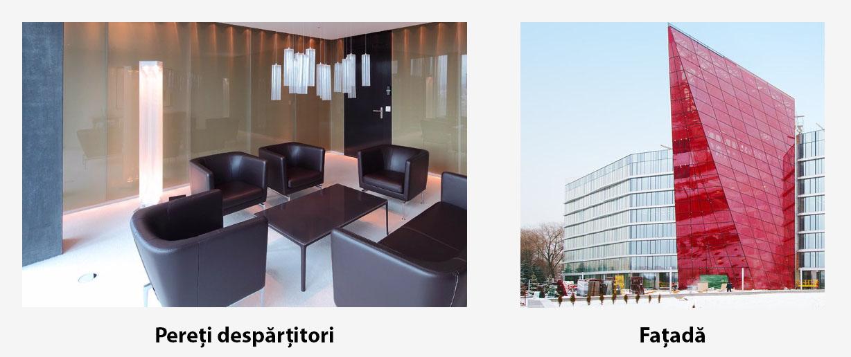 Utilizari-sticla-cu-Sefar-Architecture-Vision-1