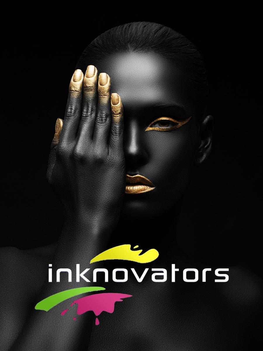 Inknovators