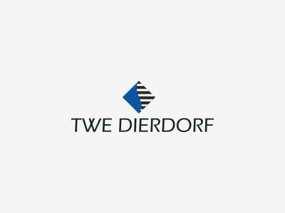 TWE Dierdorf