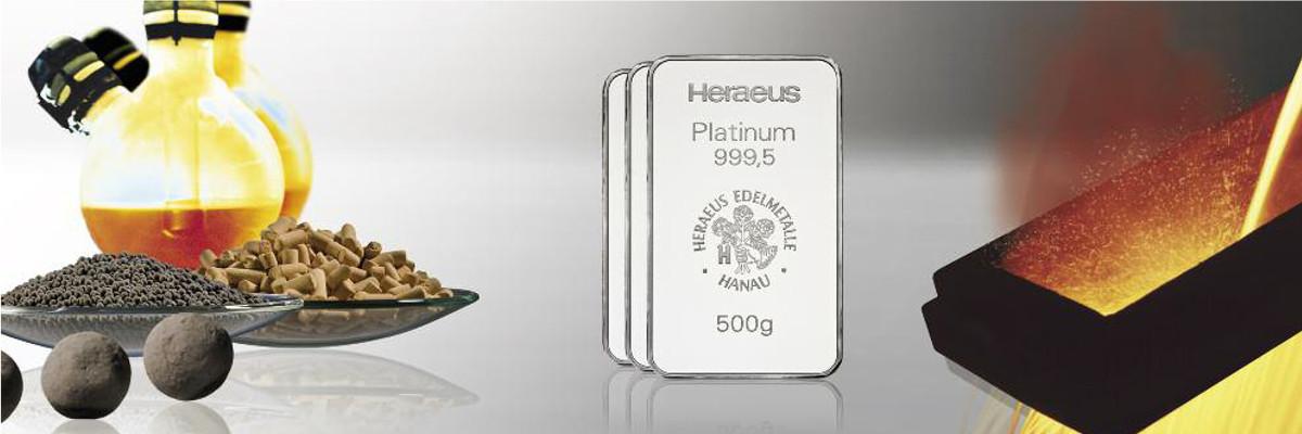 Metale-pretioase-1200x400